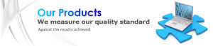 IT-Products-banner