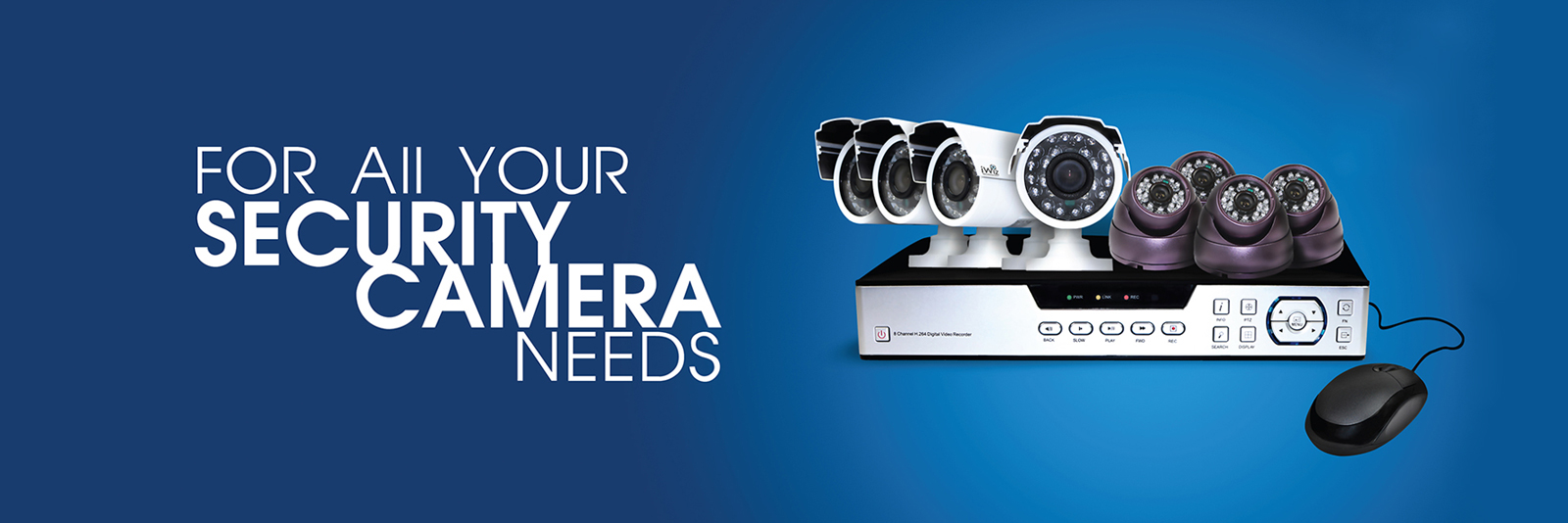 Cctv Solutions Advance Technology Solution