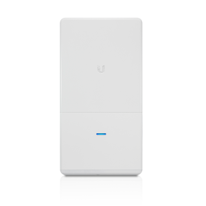 Ubiquiti-UAP-Outdoor