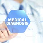 ATS-Diagonosis