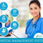 ATS-Hospital Management