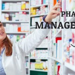 ATS-Pharmacy Software