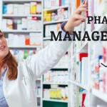 ATS-Pharmacy Software
