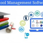 ATS-school-management-software